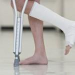 rehabilitacja po operacji