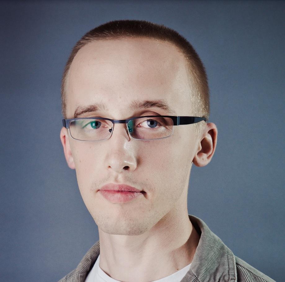 Tomasz Sawczyn