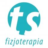 tsfizjoterapia leczenie